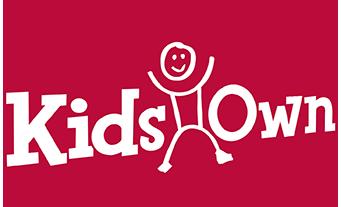 kidsown-worship-logo-color-web