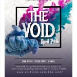 The Void Flyer (2)