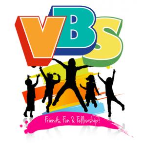 VBS-2
