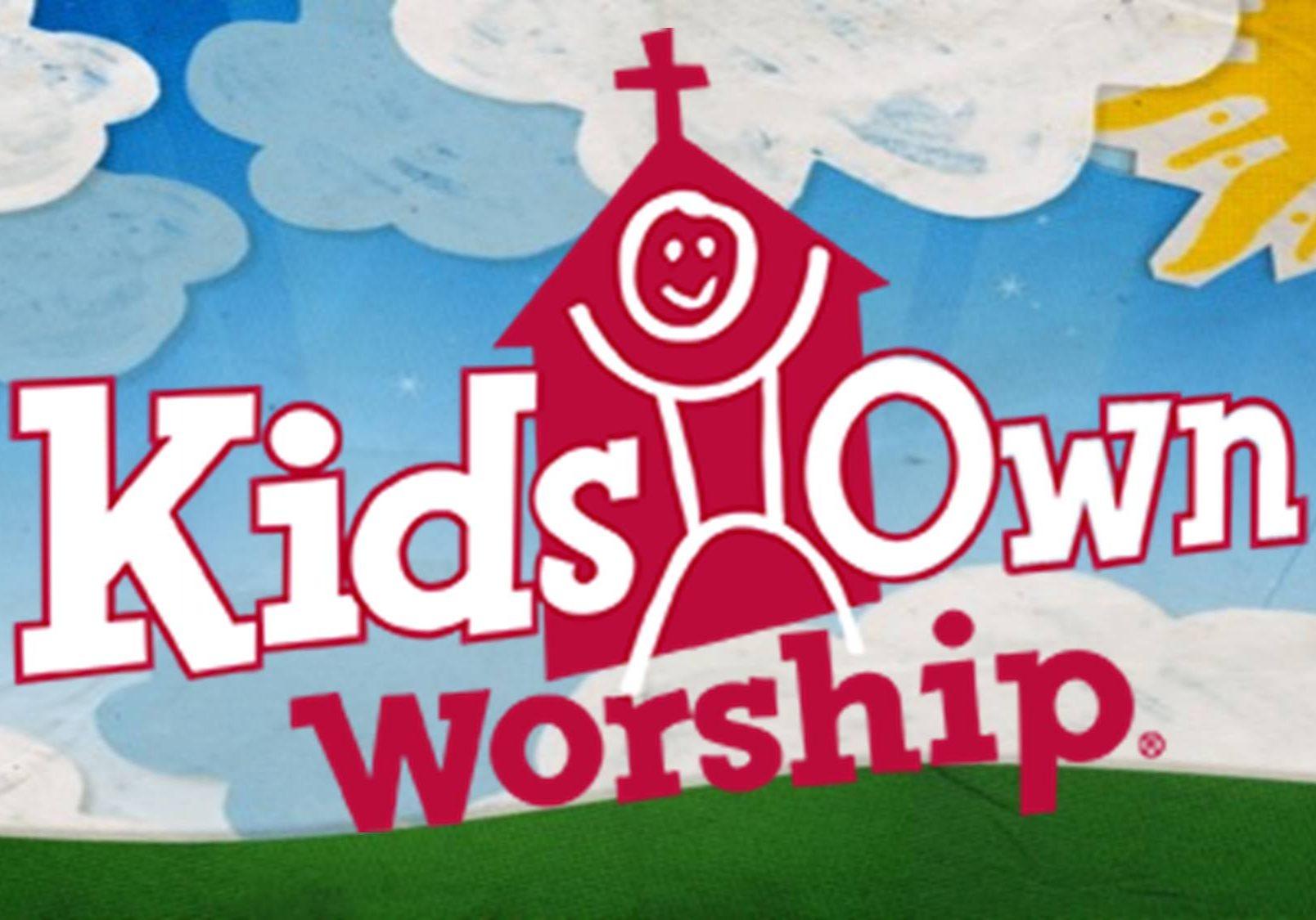 KidsOW